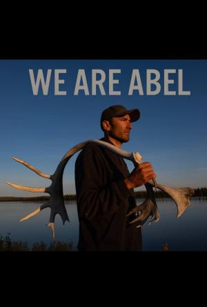We Are Abel