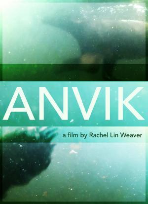 Anvik