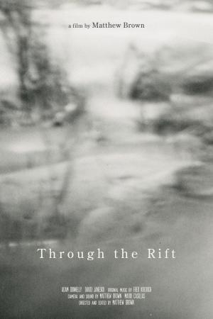 Through the Rift