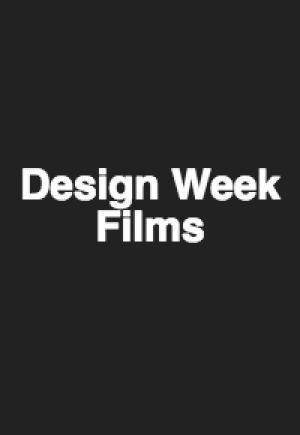 Design Week Films