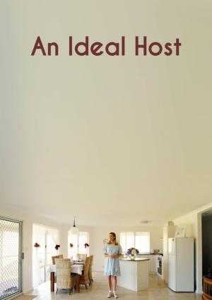 An Ideal Host
