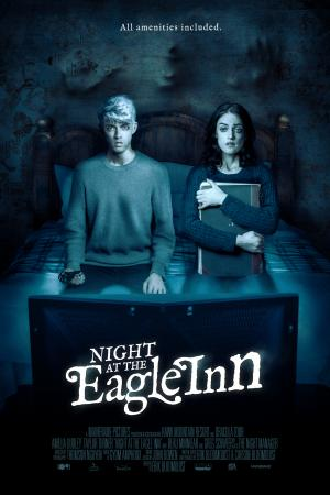 Night at the Eagle Inn