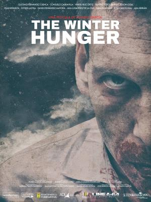 THE WINTER HUNGER
