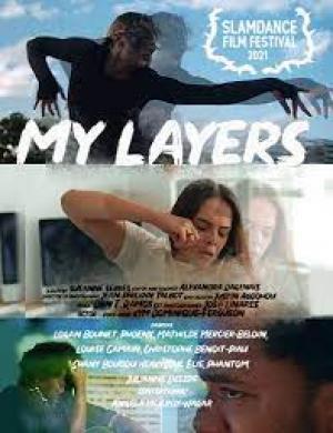 My Layers