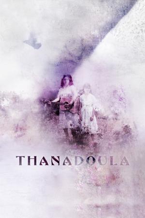 Thanadoula