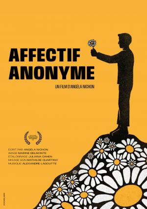 Affectif anonyme