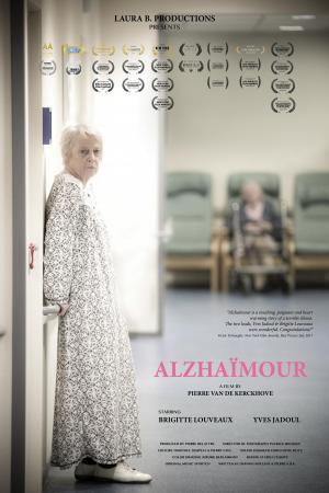 Alzhaïmour