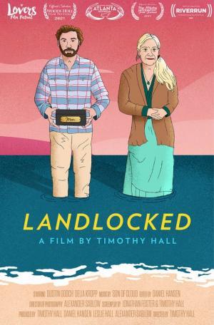 Landlocked