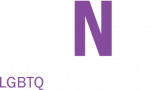 BENT Sacramento LGBTQ Film Festival