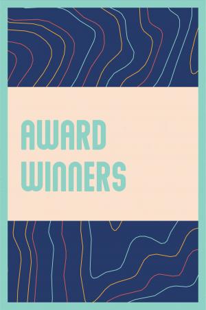 BRFF Awards Winners 2021