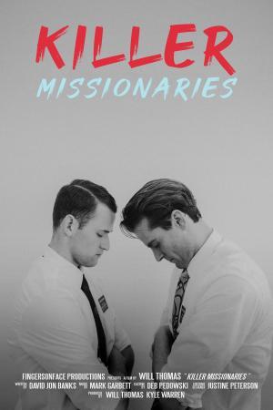 Killer Missionaries