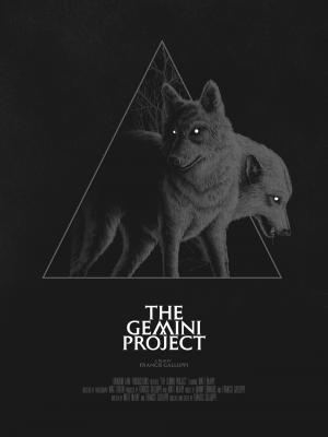 The Gemini Project