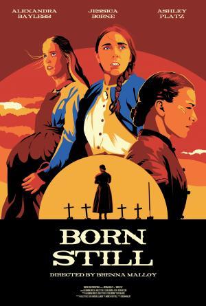 Born Still