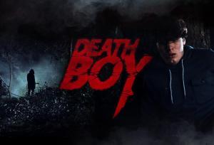 Deathboy