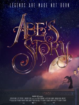 Abe's Story
