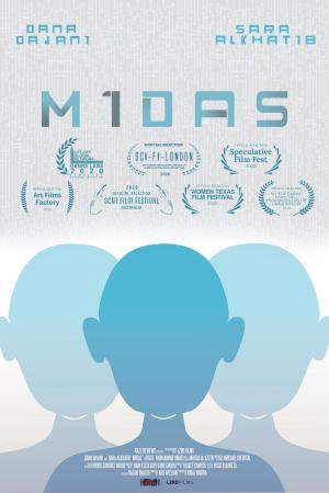M1das