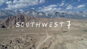 Southwest 7