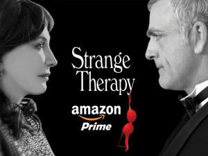 Strange Therapy [Episode 3]