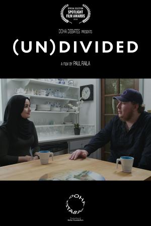 (Un)Divided