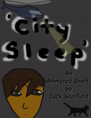 City Sleep