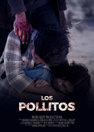 Los Pollitos [The Little Chickens]