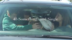 40-Something...and Single