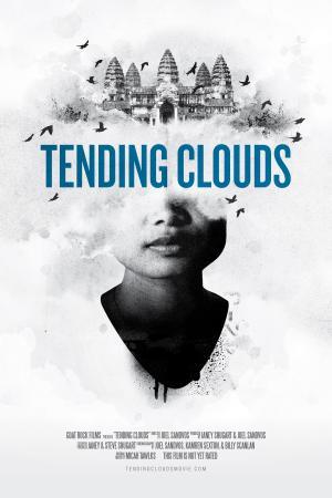 Tending Clouds