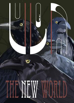 Via: The New World