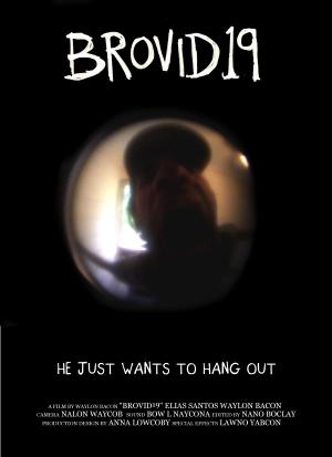 Brovid19