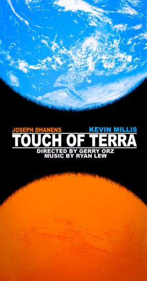 Touch of Terra
