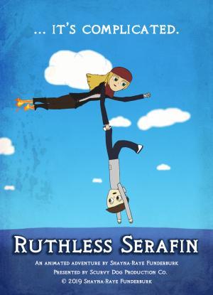 Ruthless Serafin