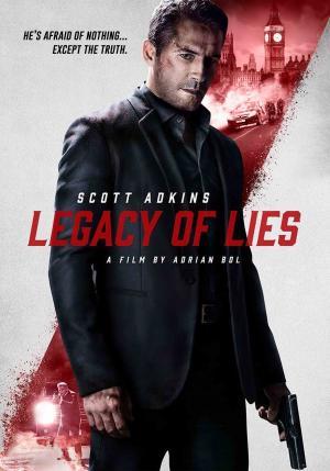 Legacy of Lies