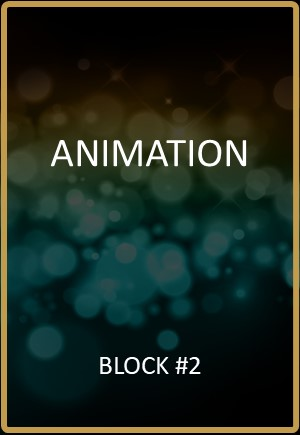 Animation Block #2