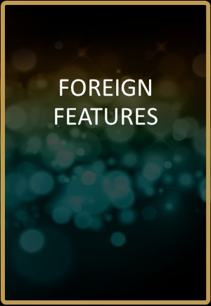 Foreign Features