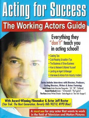 Acting Workshop Part 2
