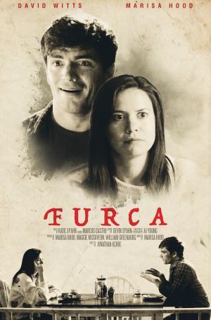 FURCA