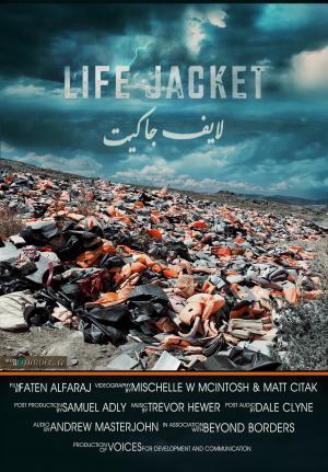Life Jacket - Best Documentary