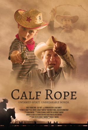 Calf Rope - Best Short Film