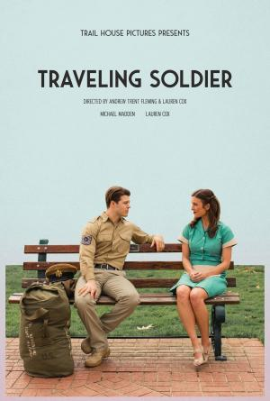 Traveling Soldier - Screenplay