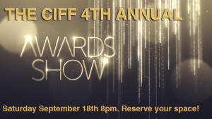 Awards Gala Live Stream