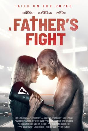 A Fathers Fight