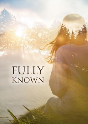 Fully Known