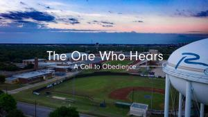 The One Who Hears: A Call To Obedience