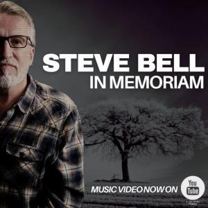 In Memoriam - music video