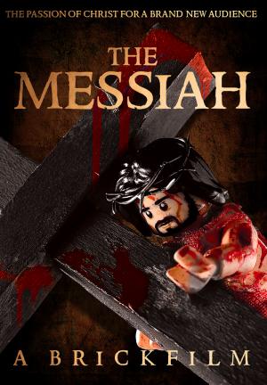 The Messiah: A Brickfilm