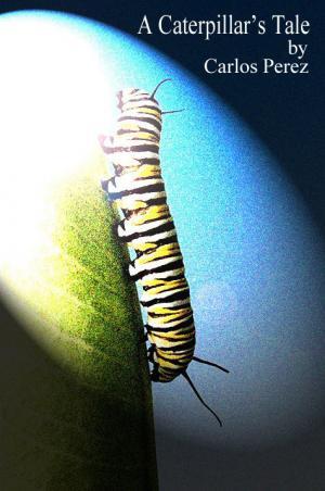 A Caterpillar's Tale