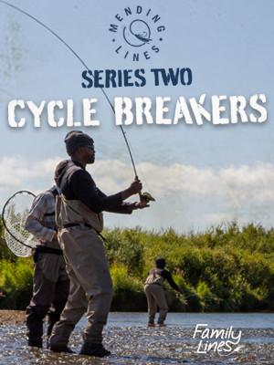 Cycle Breakers