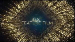 BEST FEATURE FILM