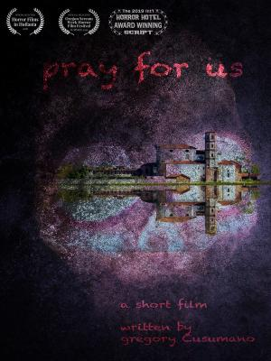 Pray For Us