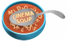 Cinema Soup Film Festival